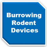 Burrowing Rodent Devices