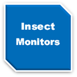 Insect Monitors