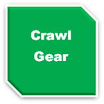 Crawl Gear