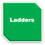Ladder Equipment