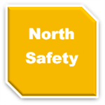 North Respirators