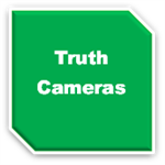 Truth Cams